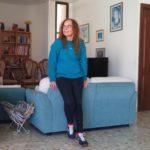 אם בית בדירה טיפולית - ניצן חיפה